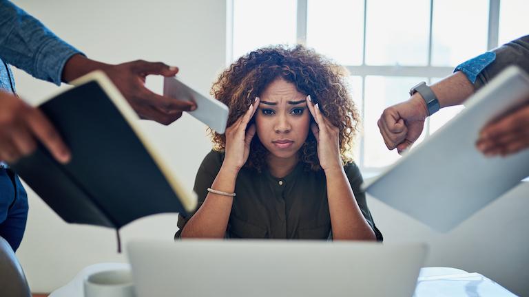 stress-woman-holding-head-healthista-main.jpg