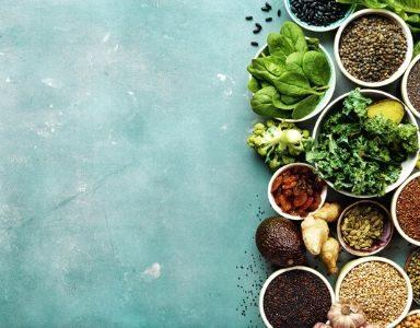 vegetable-FEATURE.jpg