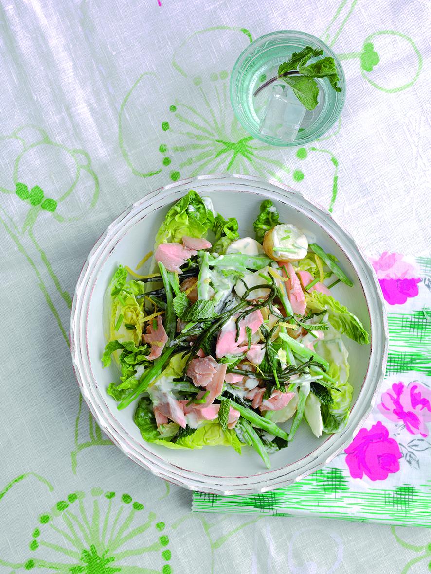 26-trout-salad.jpg
