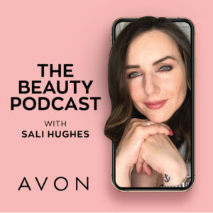 the beauty podcast