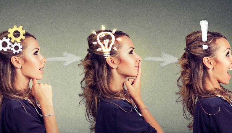 6 ways to prevent dementia – the neuroscientist's guide