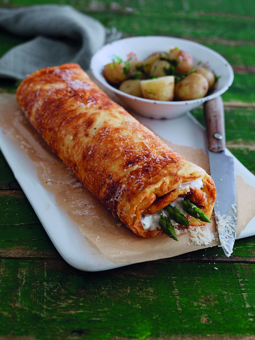 63-Cheese-asparaugus-roulade.jpg