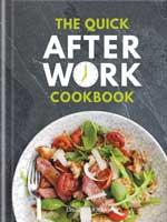 Buy-Quick-After-Work-cookbook.jpg