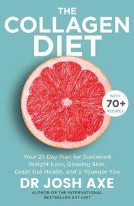 Collagen-diet-book-cover.jpg