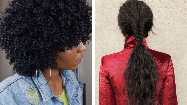 Curly-hairstyles-MAIN.jpg
