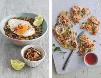 Easy-dinner-recipes-featured-image-healthista.jpg