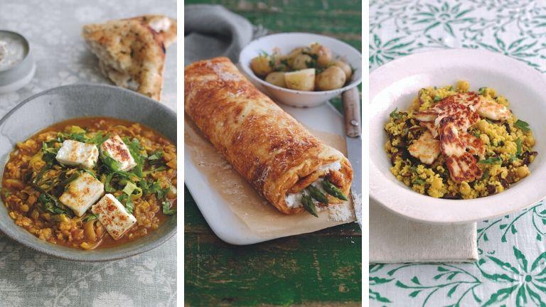Easy-dinner-recipes-main-image-healthista.jpg