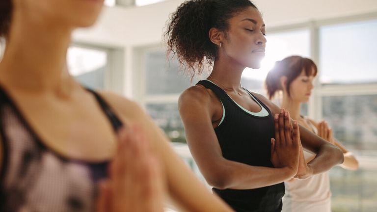 Performance-meditation-main-image-healthista.jpg