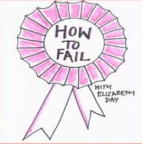 how to fail podcast