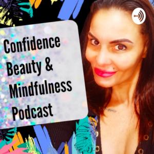 mindfullness podcast