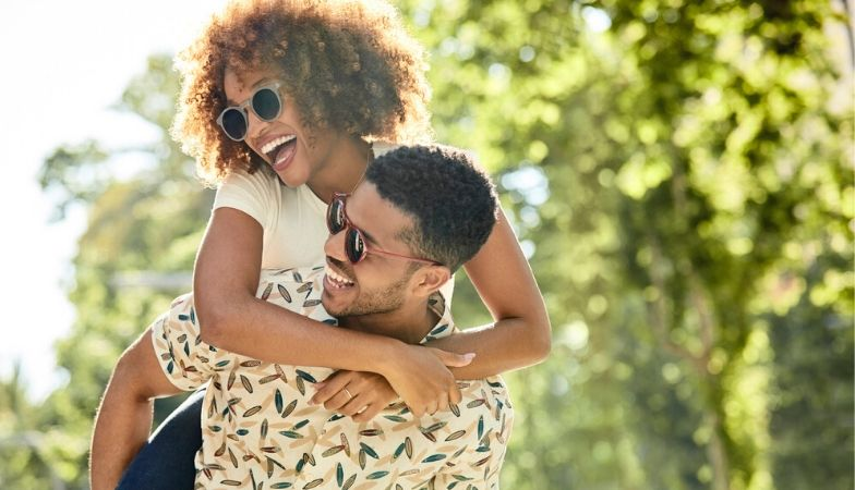 5 surprising ways to make your relationship stronger