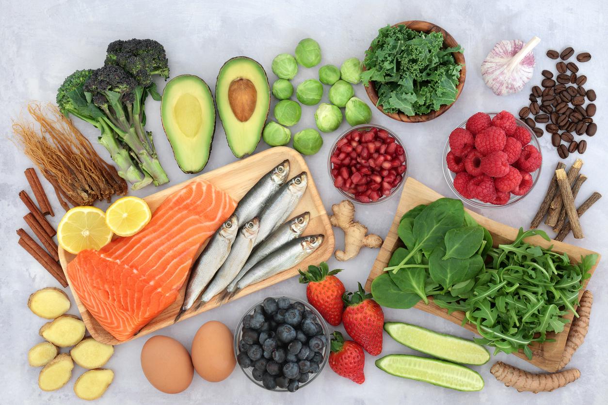 collagen-rich-food-healthista.jpg