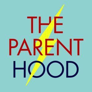 parent hood podcast