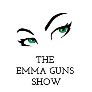 emma guns podcast