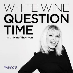 white wine question time podcast