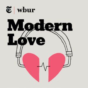 modern love podcast