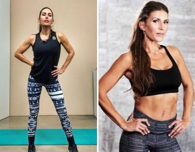 svava-FEATURED.jpg home workout challenge