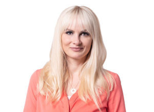 Dr-Gemma-Newman-midshot-1-300x220.jpg