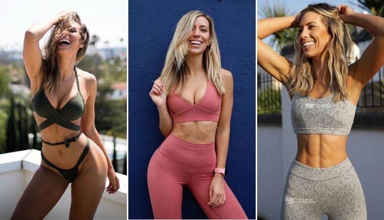 9 fat loss hacks this Instagram star says will transform your body