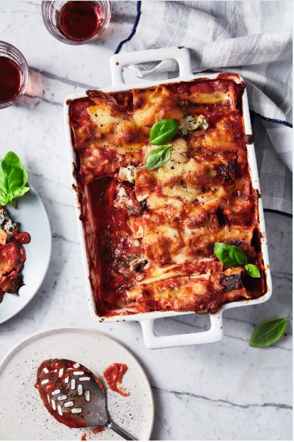 healthy-comfort-foods-Spinach-and-Ricotta-Cannelloni.jpg
