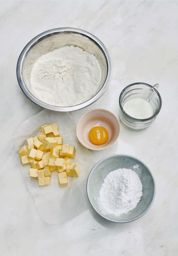 Sweet-Shortcrust-pastry-ingredients.jpg