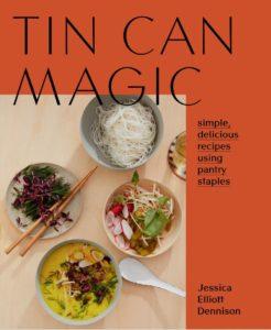 Tin-Can-Magic-book-jacket
