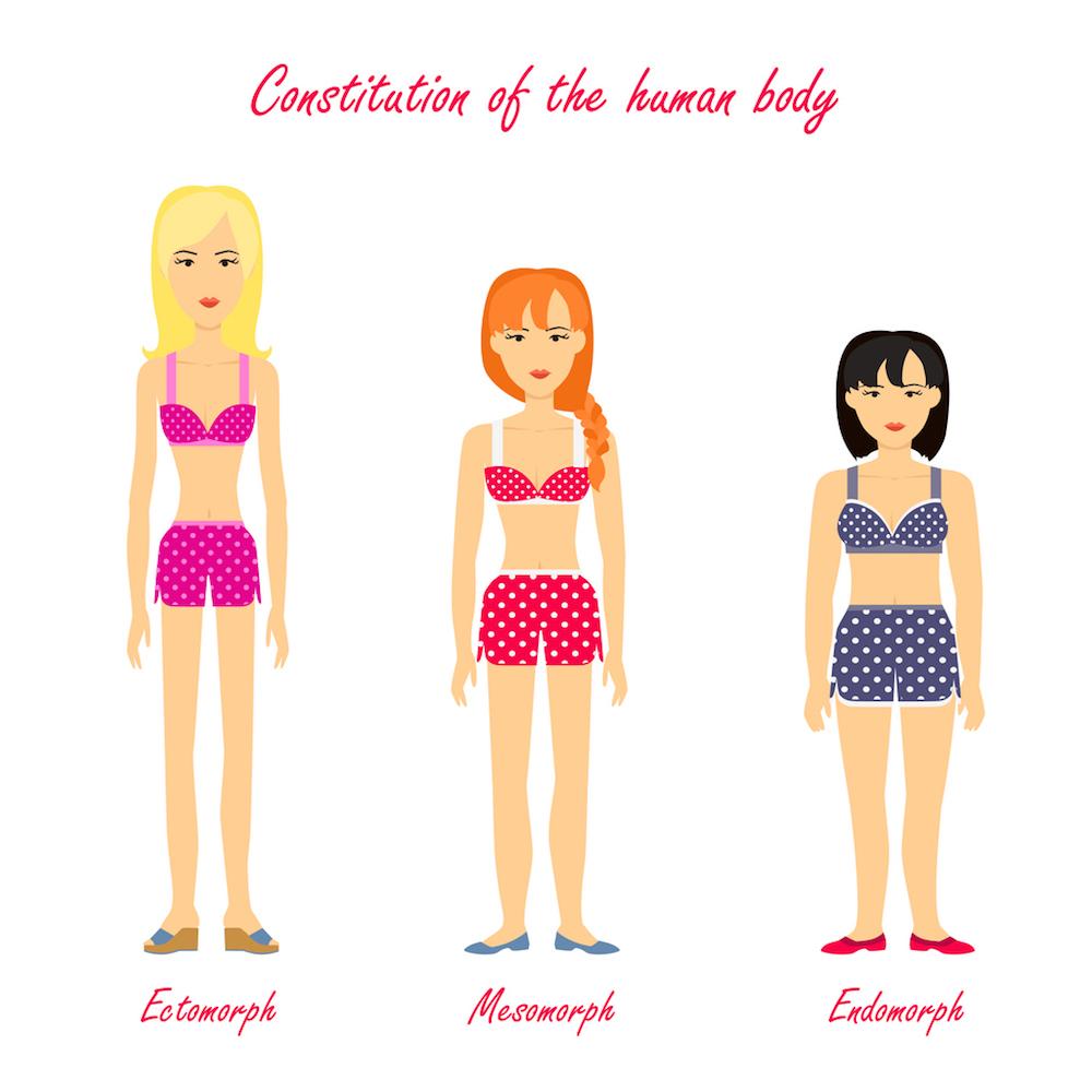 body-types.jpg