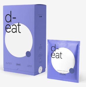 d-eat