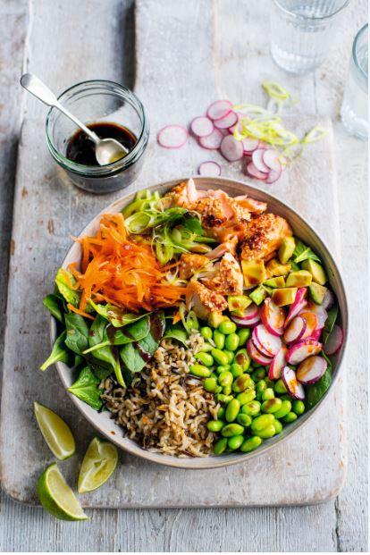 Salmon-Buddha-Bowl.jpg low carb dinner recipes