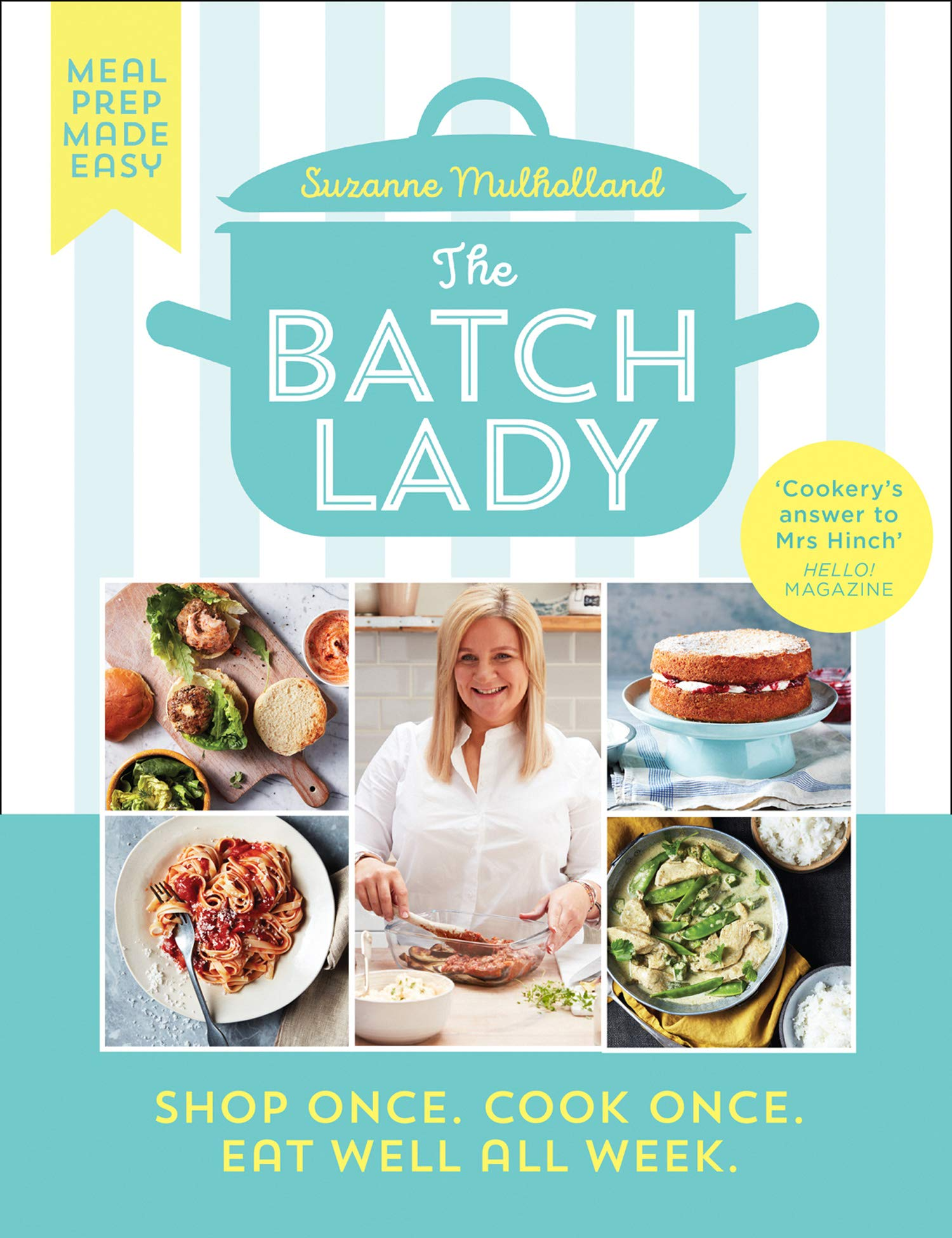 healthy-comfort-foods-the-batch-lady