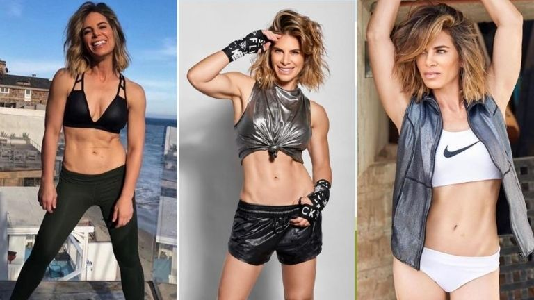 Jillian Michaels weight loss tips MAIN
