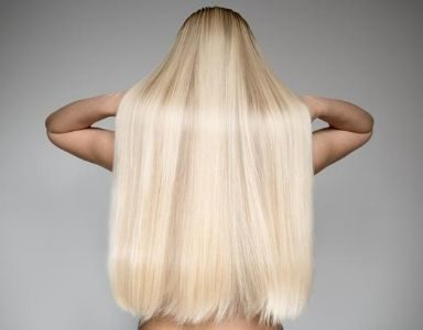 Want shiny, long hair_ Nutritionist reveals 5 key foods for healthy hair growth FEATURED