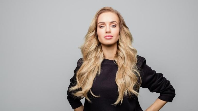 Want shiny, long hair_ Nutritionist reveals 5 key foods for healthy hair growth MAIN (1)