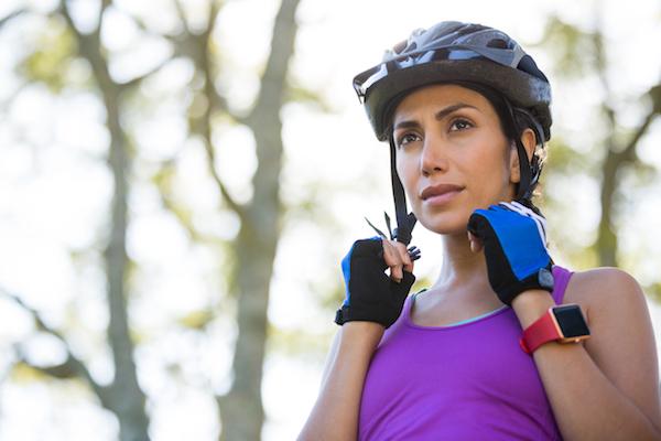 cycling-to-work-3.jpg