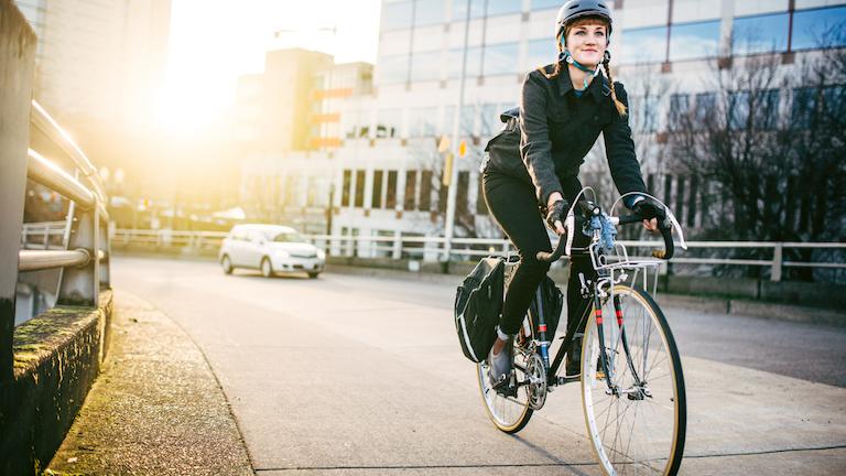 cycling-to-work-4.jpg