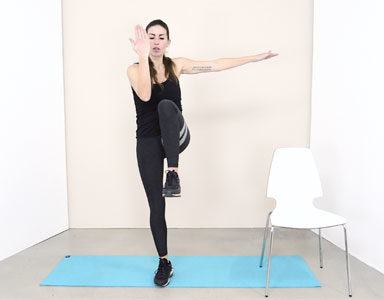mobility-exercise,-mobility-workout-for-balance-and-coordination-by-healthista.com