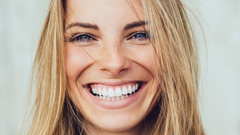 How to be happier_ 5 tips this happiness guru wants you to know about MAIN