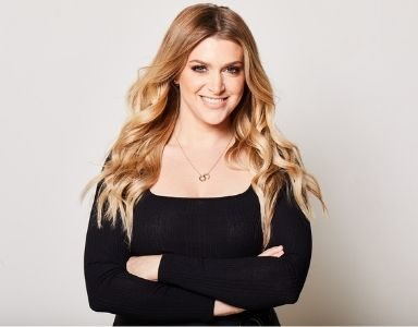 Looking for first date ice breakers_ Celebs Go Dating matchmaker Anna Williamson reveals 11 tips FEATURED