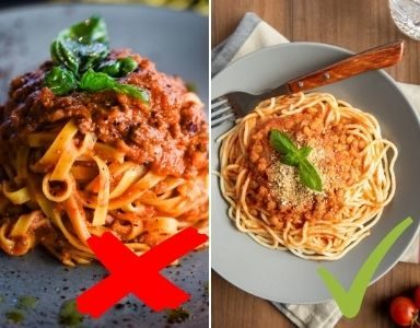 Save the Planet - top scientist reveals 12 climate-friendly food swaps you can make today FEATURED