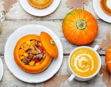 Make your Halloween tastier with these two delicious pumpkin recipes FEATURED (1)