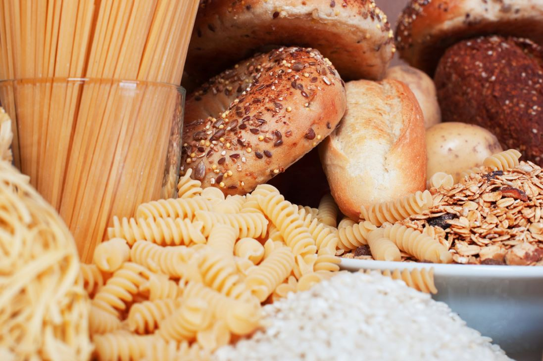 simple carbohydrates 7 reasons you're always hungry