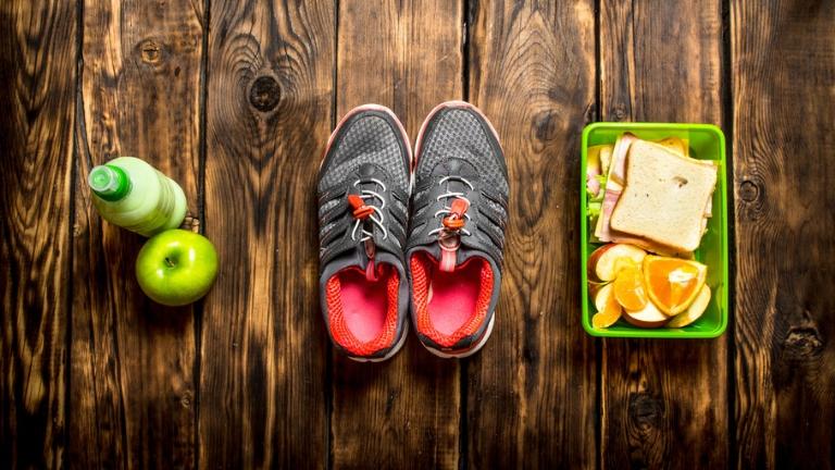 what-runners-eat-MAIN-1