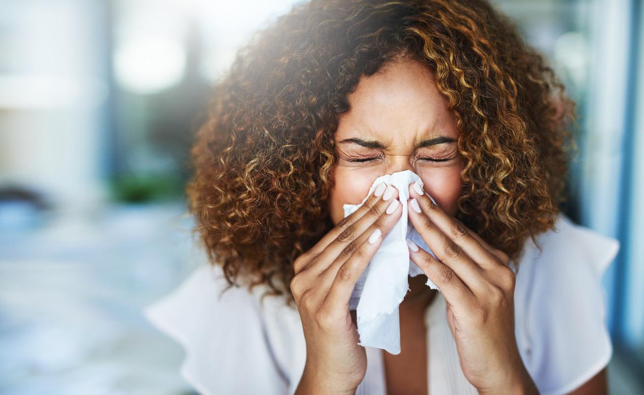 5-signs-of-vitamin-D-deficiency-cold.jpg
