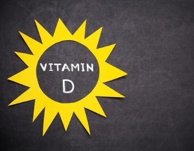 Can vitamin D really help fight Covid-19 FEATURED