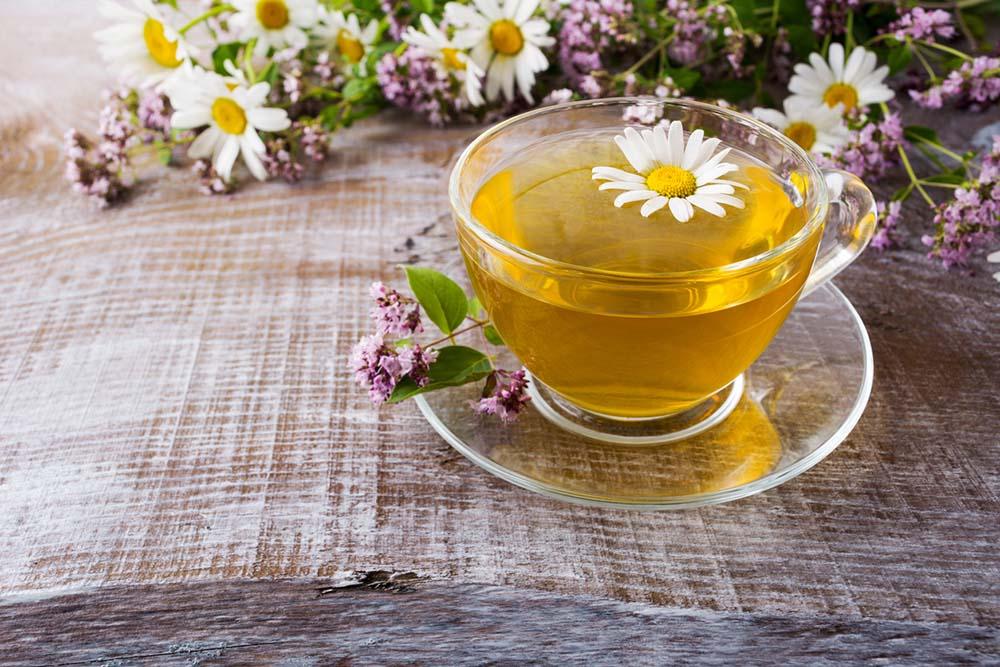 chamomile-puka.jpg