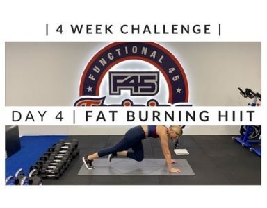 Home Workout Challenge for body and mind FEATURED (1)
