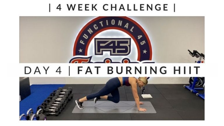 Home Workout Challenge for body and mind MAIN (1)