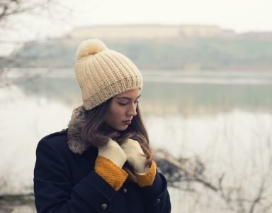 How to cope with grief during the festive period FEATURED