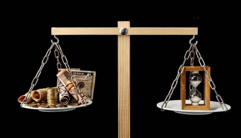 money-savvy-women-money-weigh-in-Melissa-Browne-Healthista