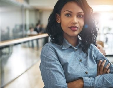 7 ways gender stereotypes hold women back at work – plus how to tackle them FEATURE